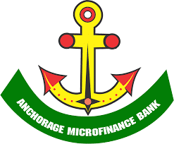 Anchorage Microfinance Bank Limited