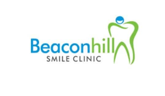 Beaconhill Smile Clinic