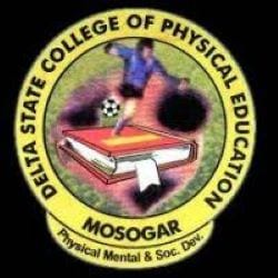 Delta State College Of Physical Education