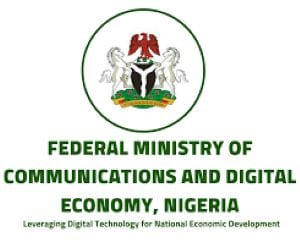 Federal Ministry Of Communications & Digital Economy