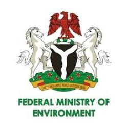 Federal Ministry Of Environment, Abuja