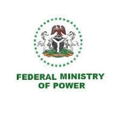 Federal Ministry Of Power, Abuja