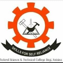 Federal Science And Technical College (FSTC), Katsina State- Invitation To Tender For Construction And Equipping Of Biological Agric Science And BST Laboratories 1