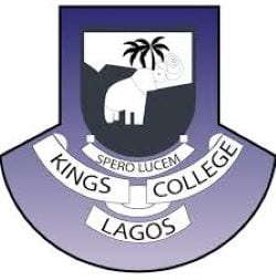 King's College, Lagos