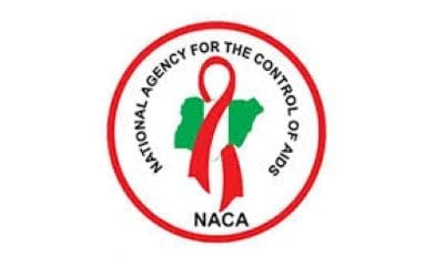 National Agency For The Control Of Aids