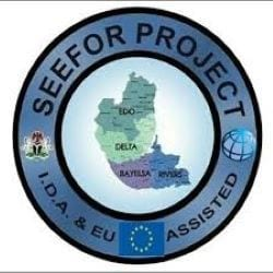 State Employment And Expenditure For Results (SEEFOR) Project, Bayelsa State- Invitation For Bid For Procurement Of Starter Packs For Four Hundred (400) Graduates Of TVET Institutions 1