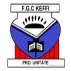 FGC Nasarawa
