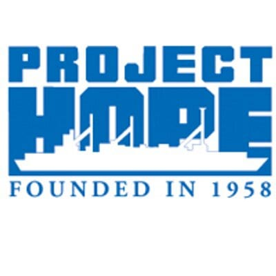 Project HOPE Nigeria