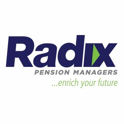 Fund Accountant at Radix Pension Managers Limited 1