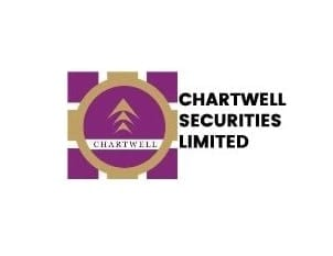 Chartwell Securitie Limited