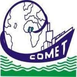 Comet Shipping Agencies- Auction Sales Of Various Items (7 Items) 1