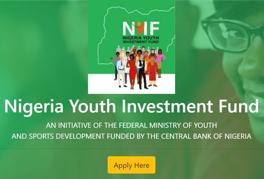 https://www.eduinfoonline.com/2020/11/nigeria-youth-investment-fund-2020-for.html