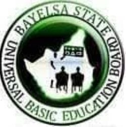 Bayelsa State Universal Basic Education Board