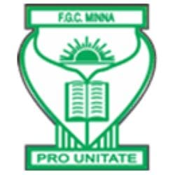 Federal Government College Minna, Niger State
