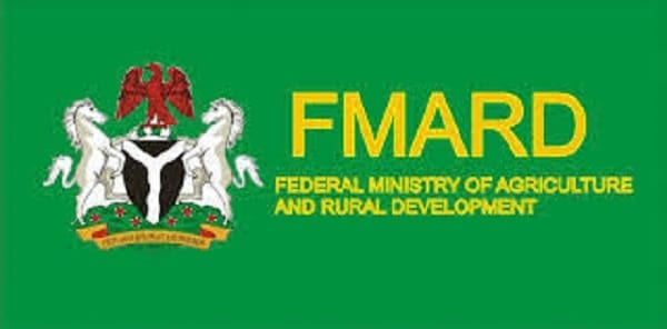 Federal-Ministry-Of-Agriculture-And-Rural-Development-FMARD