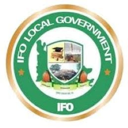 Ifo Local Government