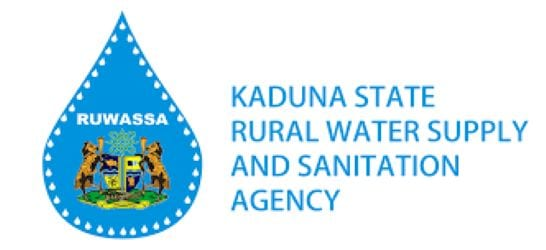 Rural Water Supply And Sanitation Agency (RUWASSA)