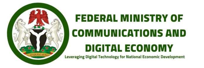 Ministry of Communications and Digital Economy