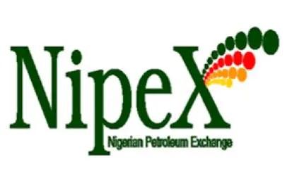 NIPEX