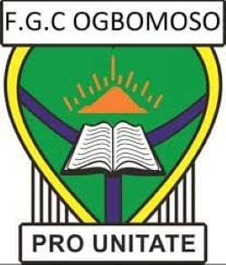 Federal Government College, Ogbomoso