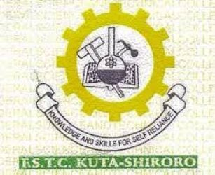 Federal Science And Technical College, Kuta-Shiroro