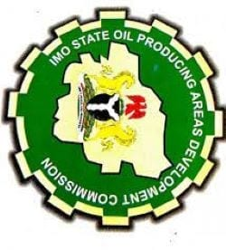 Imo State Oil Producing Areas Development Commission