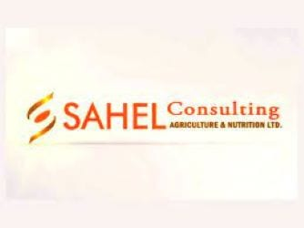 Sahel Consulting Agriculture
