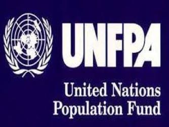 United Nations Population Fund (Unfpa))
