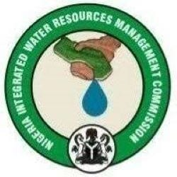 Nigeria Integrated Water Resources Management Commission