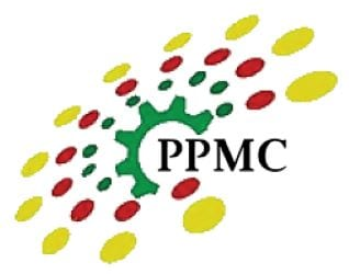 Petroleum Products Marketing Company Limited