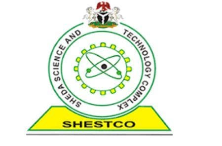 Sheda Science And Technology Complex