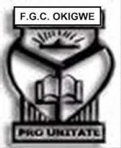 Federal Government College, Okigwe