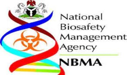 National Biosafety Management Agency