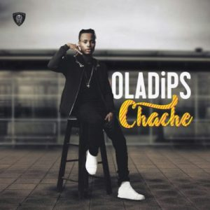 OladipS chache download