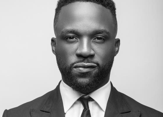 I Thought It Meant….- Watch The Moment Iyanya Goofed On TV