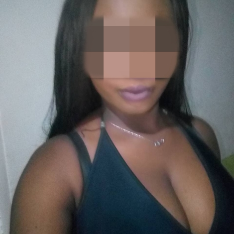 Young Slay Queen Commits Suicide After Boyfriend Who She Sponsors Cheated with Her Best Friend