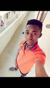 Happy Birthday! Yemyht D'Cute CEO Of SureLoadedNG Is A Year Older Today (Drop Your Wishes)