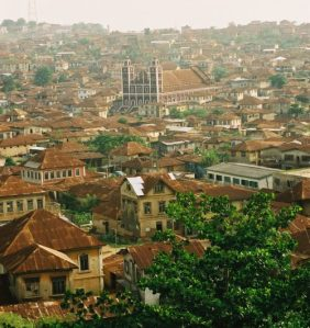 4 Interesting Places In Abeokuta You Should Know About