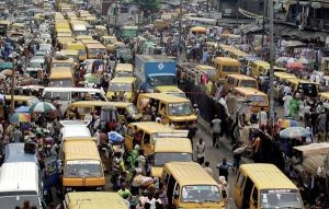 14 Funny Lagos Traffic And Auto Slangs With Their Meanings
