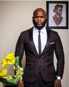 A Woman Who Doesn't Pass 15 Out Of These 20 Tests Is Not A Wife Material - Love Doctor, Joro Olumofin