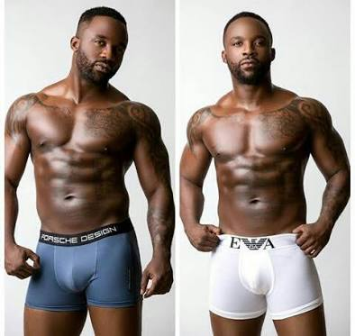 Iyanya Mocked For Dropping Just N3k After Much Hailing In Delta @Iyanya