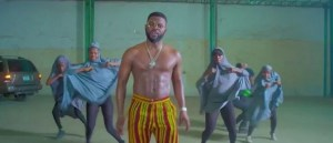 """Withdraw 'This Is Nigeria' Video Within 7 Days Else……"" MURIC Threatens Falz"