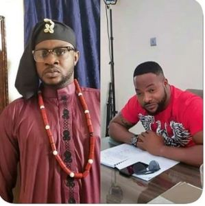 Actors Odunlade And Femi Adebayo's Meal Tickets At Risk As Bolanle Ninalowo Dominates