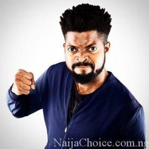 9GOLDEN! Facts You May Not Know About Comedian, Basketmouth As He Turns 40 Today