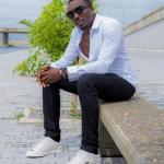 Comedian Bovi Turns 39, Reflects On Lessons Learned From Life In Emotional Post