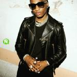 """Wizkid Hints On First Solo Single of the Year """"Fever"""" to be released October 1st"""