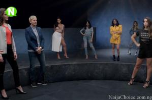 DOWNLOAD Mp3/Mp4 Maroon 5 – Girls Like You Ft. Cardi B | Mp3/Mp4