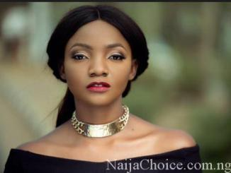 How Simi Begged Don Jazzy To Listen To Her Music 4 Years Ago