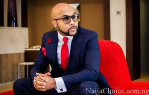 Singer, Banky W Cries Out As He Battles Intense Food Poisoning (Photos)