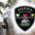 Shocking! Teenager Kills 5-Year-Old, Collects Body Parts For Money Ritual Purpose
